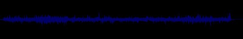 waveform of track #145854