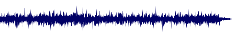 waveform of track #145859