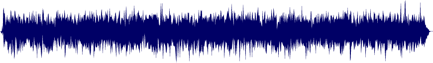 waveform of track #145860