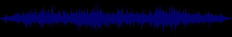 waveform of track #145861