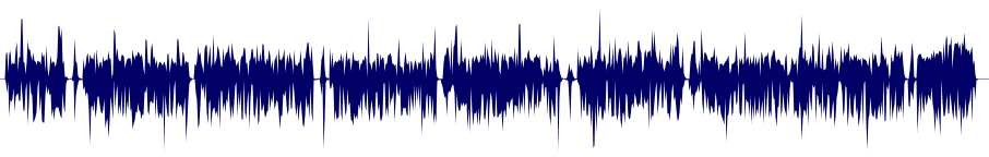 waveform of track #145867