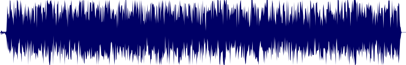 waveform of track #145868