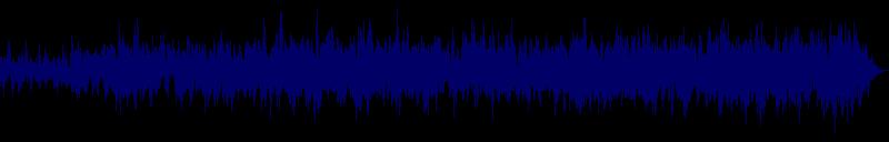 waveform of track #145870