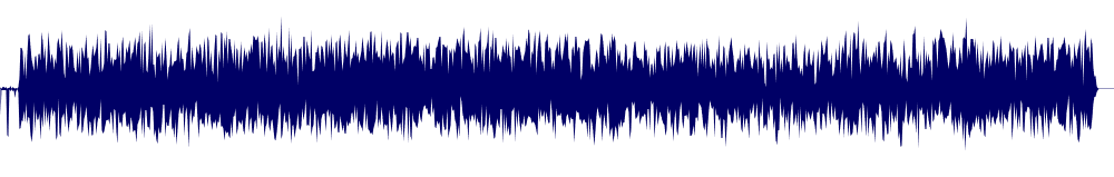 waveform of track #145872