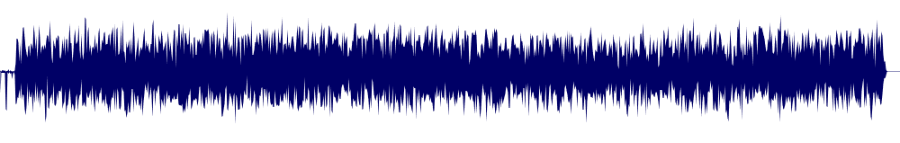 waveform of track #145875