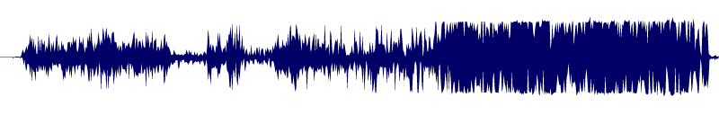waveform of track #145878