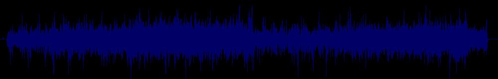 waveform of track #145881