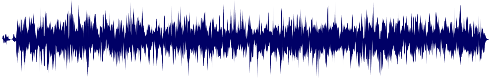 waveform of track #145882