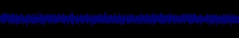 waveform of track #145884