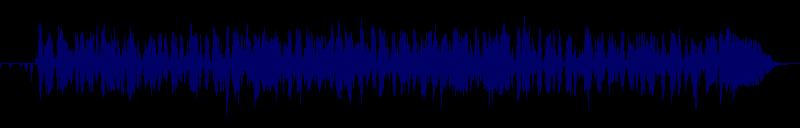 waveform of track #145885