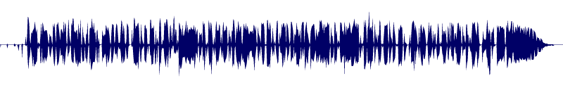 waveform of track #145886