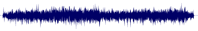 waveform of track #145890