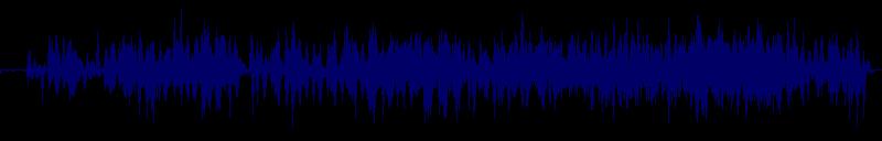 waveform of track #145896