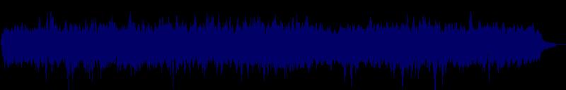 waveform of track #145897