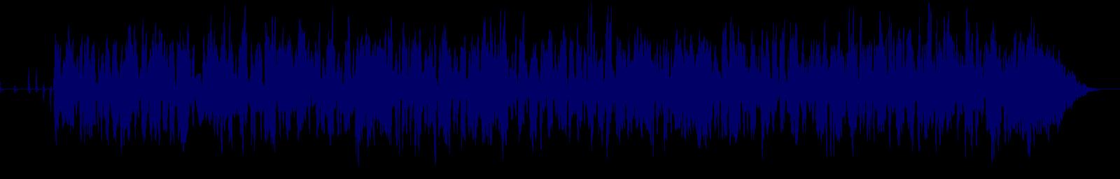 waveform of track #145902