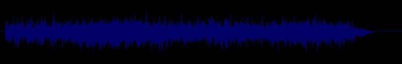 waveform of track #145903