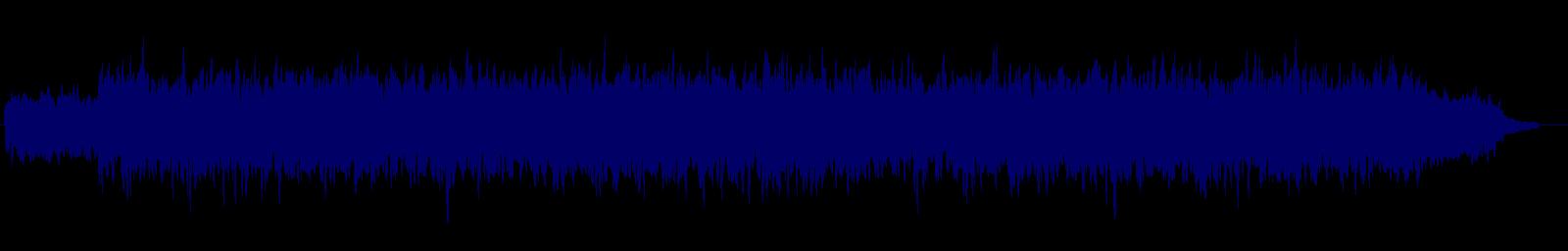 waveform of track #145906