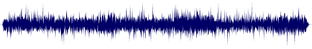 waveform of track #145907