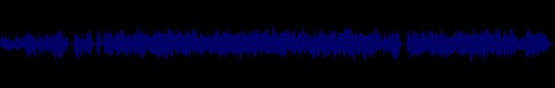 waveform of track #145909