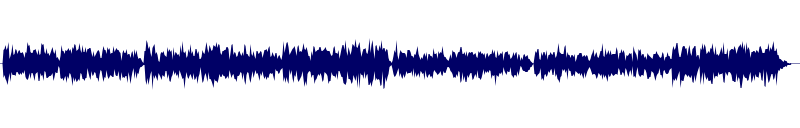 waveform of track #145910
