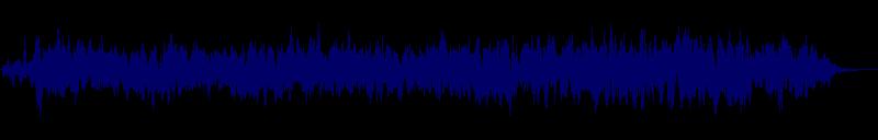 waveform of track #145911