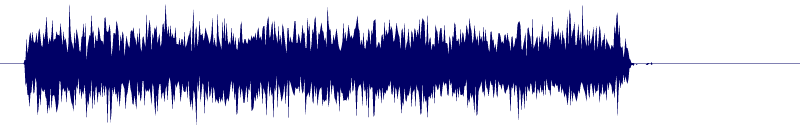 waveform of track #145914