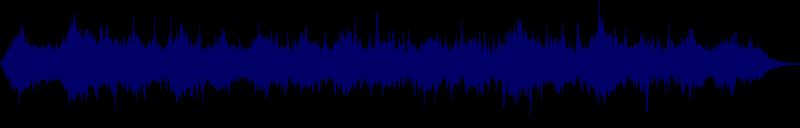 waveform of track #145916