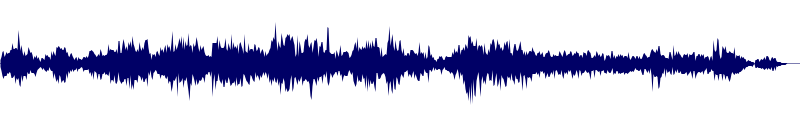 waveform of track #145917
