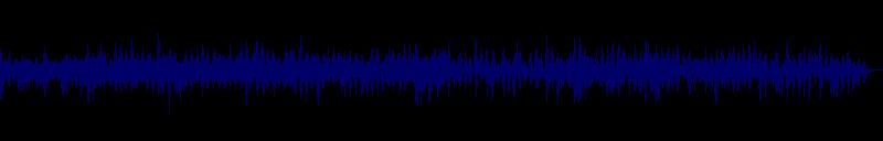 waveform of track #145918