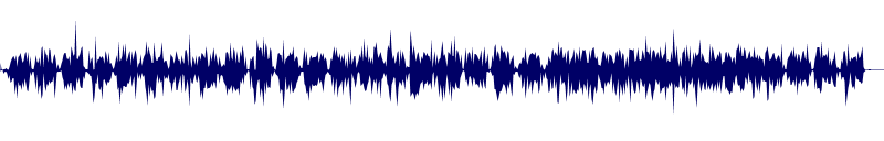waveform of track #145922