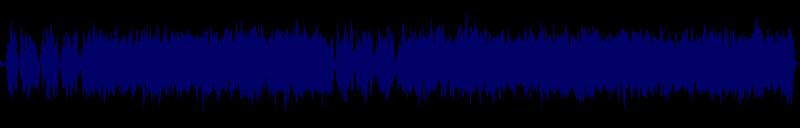 waveform of track #145924