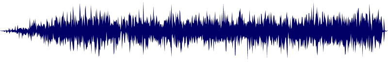 waveform of track #145925