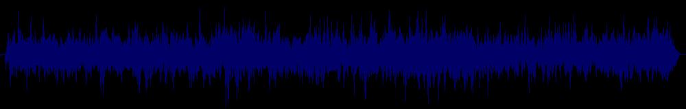 waveform of track #145927