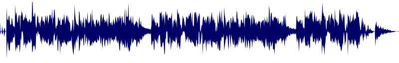 waveform of track #145928
