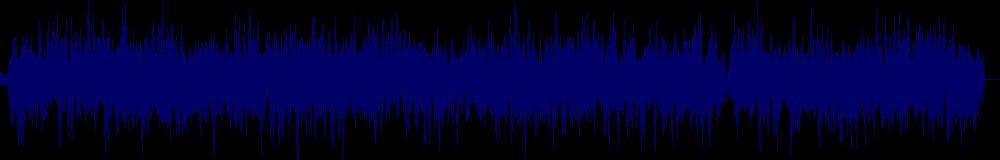 waveform of track #145930