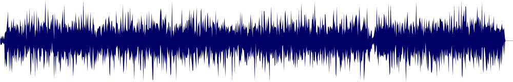 waveform of track #145931