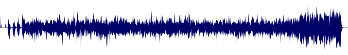 waveform of track #145933