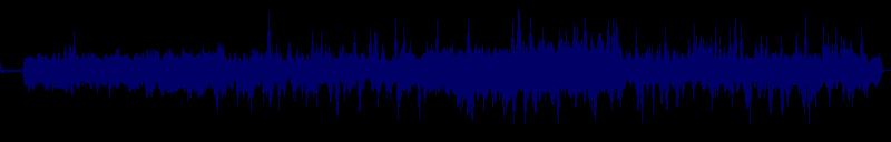 waveform of track #145934