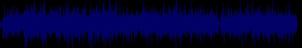 waveform of track #145939