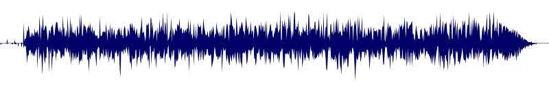 waveform of track #145940
