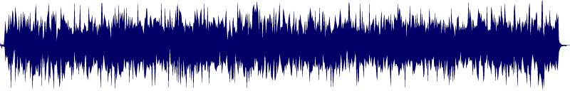waveform of track #145942