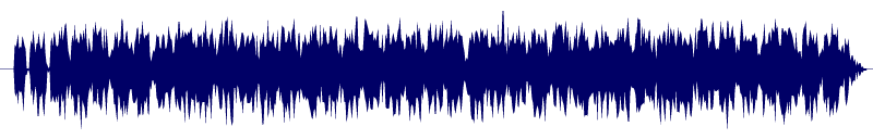 waveform of track #145943