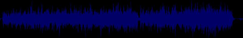 waveform of track #145947