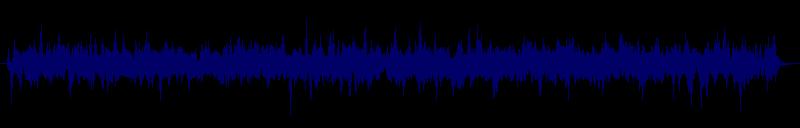 waveform of track #145948