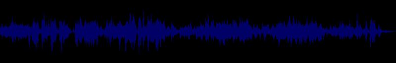 waveform of track #145950