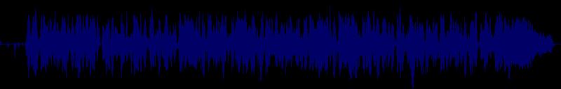 waveform of track #145951