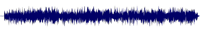 waveform of track #145952