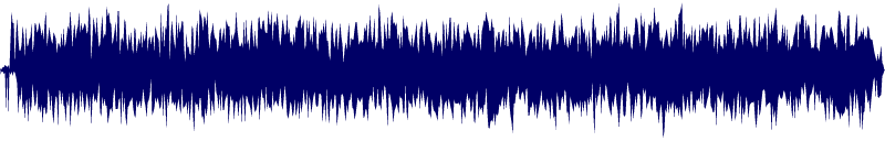 waveform of track #145954