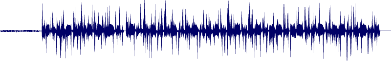 waveform of track #145956