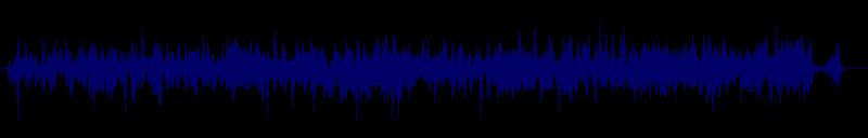 waveform of track #145957